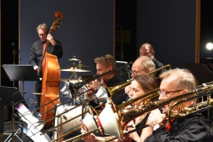 181215-tromboner-bas-trummor