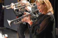 181215-trumpeter