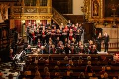 adventskonsert_i_tyska_kyrkan