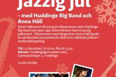 jazzig_jul